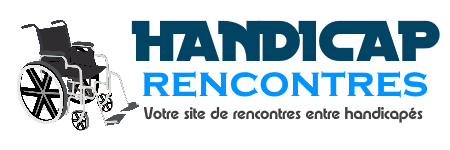 Site de rencontre - Handicap-Rencontres.date